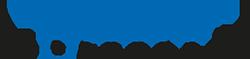 Sellmer Assekuranz Logo